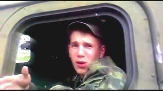 приколы про армию жогово 2016