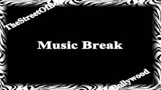Rafta Rafta   Raaz 3 Full Song Lyrics   Nafees sheikh  K K   YouTube