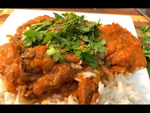 Download Chicken Tikka Masala - You Suck at Cooking (episode 69) HD Mp4 3GP Video and MP3