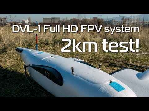 r2teck-dvl1-full-hd-fpv-video-system--2km-range-confirmed-will-do-more