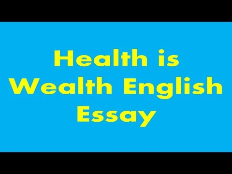 How to write an essay on my cultural identity article research