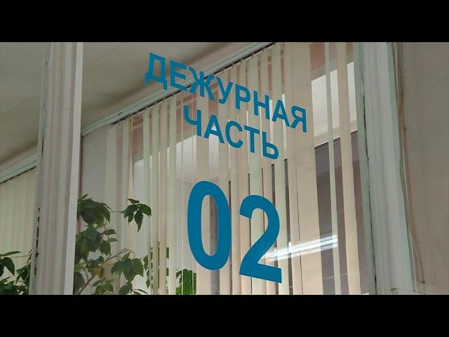 Пенсионер подарил 250 тысяч рублей