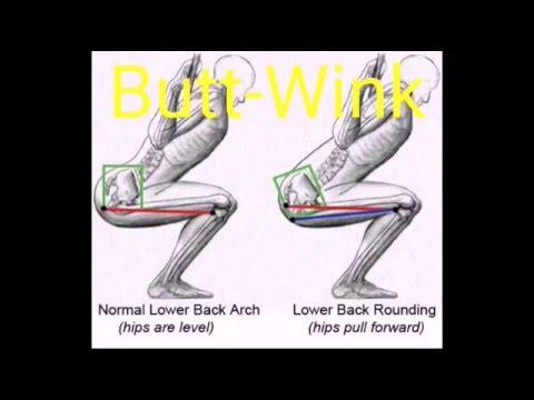 Ból stawów kolanowych na kolan zagięcia