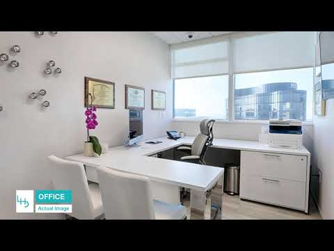 mp4 Doctors Room Design, download Doctors Room Design video klip Doctors Room Design