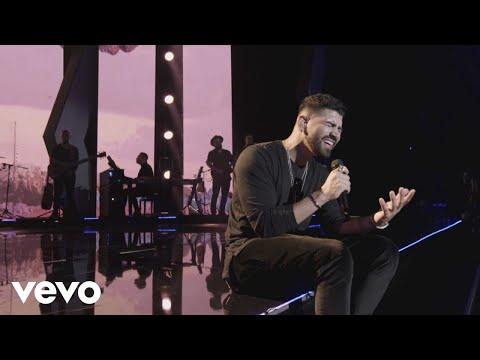 Luan Santana ft Mc Kekel - Vingança