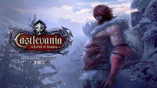 Castlevania: Lords of Shadow - Mirror of Fate HD | ПРОХОЖДЕНИЕ #3