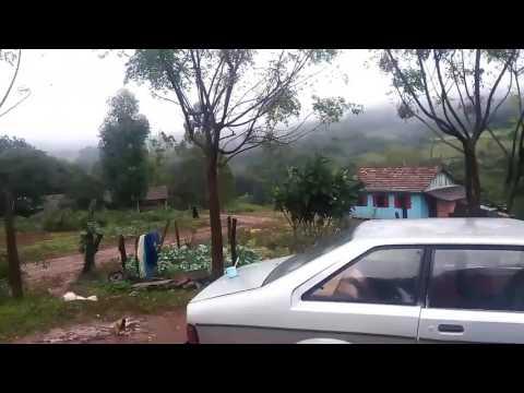 Pastor Natanael na Viagem a Bela vista da caroba igreja assembleia de deus argentina 21/ 05/17