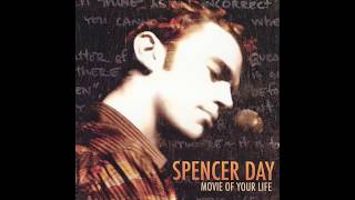 Last Train To New Jersey - Spencer Day
