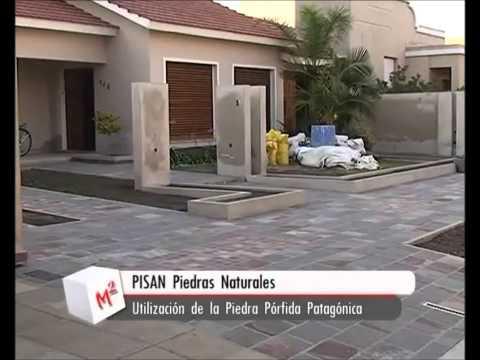02 - PORFIDOS BALDOSAS DE PRENSA