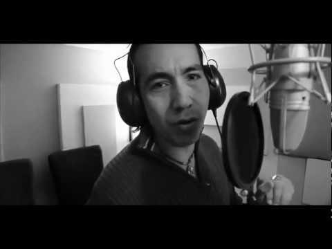 Grupera - Norteña Romantica 2012 - Miguel Rangel,CONDONES para el CORAZON demo(