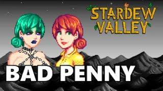 bad_penny_thumbnail
