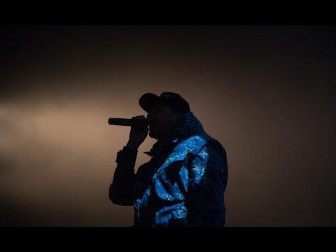 Christian Rap 2019