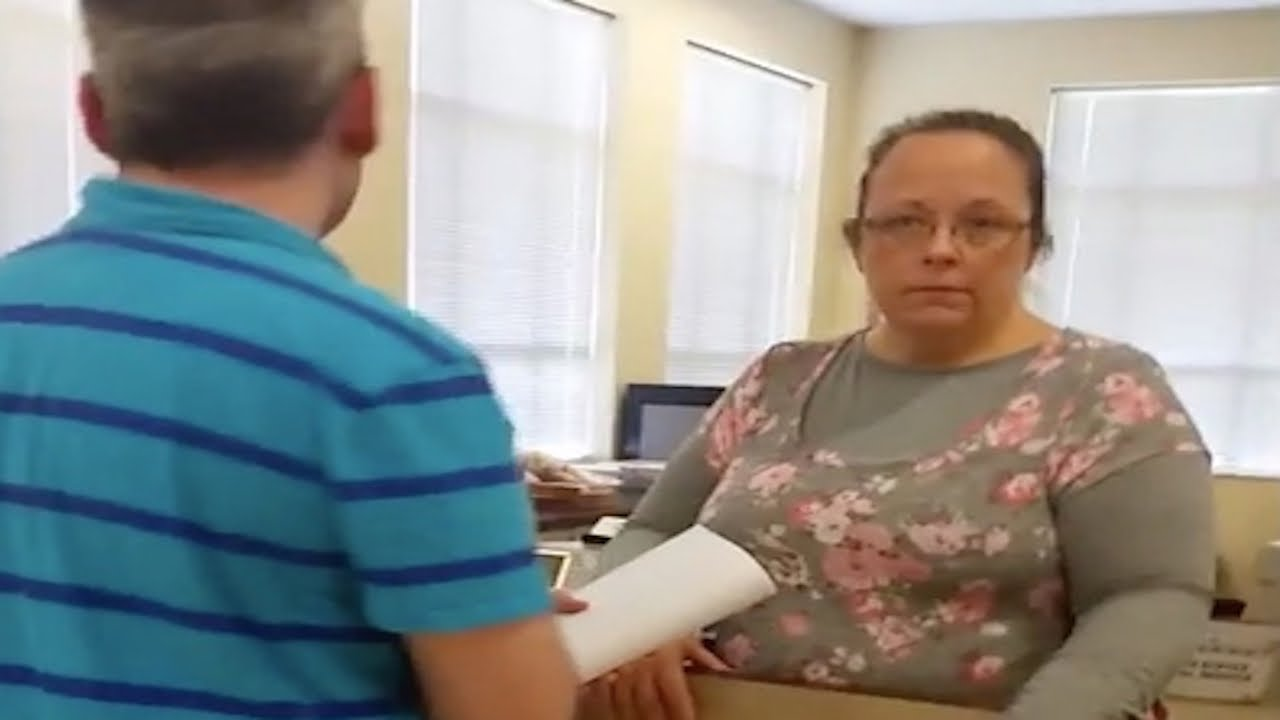 How Does This Woman Get To Keep Her Job? thumbnail
