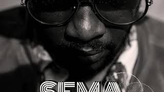 Tetu Shani  Sema (Official Audio) SMS [Skiza 8087893] To 811