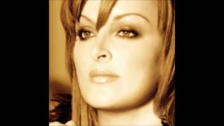 Wynonna Judd - The 90's was the 60's turned upside down
