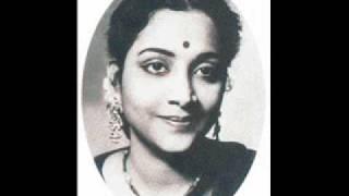 Main Gori Gori Gori ChoriAadhi Roti1957Geeta Dutt Chorus