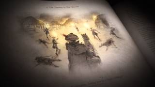 Assassin's Creed III: The Tyranny of King Washington video