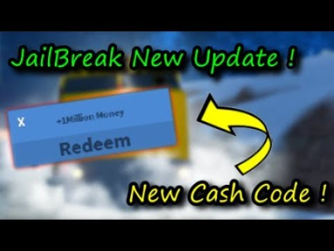 Glitch That Will Change Roblox Jailbreak Forever Jailbreak Hack - Roblox Jailbreak Money Glitch Get Million Robux