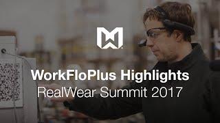 WorkfloPlus video thumbnail