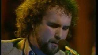 john martyn..couldn't love you more