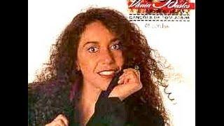 """Vânia Bastos - """"Olha Maria"""" (Canções de Tom Jobim/1995)"""