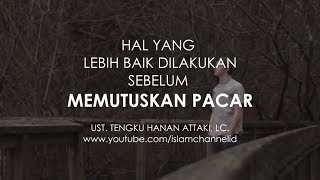 Hijrah Dalam Islam Free Video Search Site Findclip