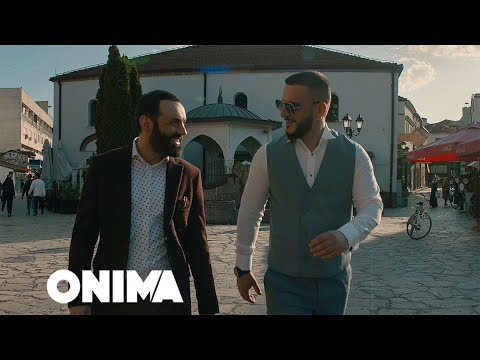 Gold AG ft Adem Ramadani - Era Ramazan