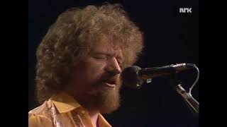 The Dubliners - The Town I Loved So Well (Harstad Norway_1980)