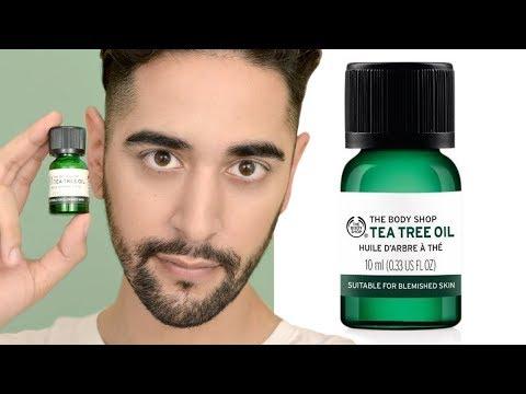 Mój wybór najlepszych olejów do włosów i skóry