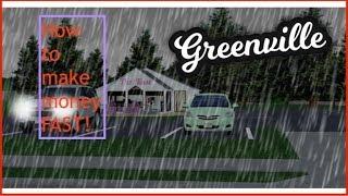 greenville wisconsin roblox money glitch - मुफ्त