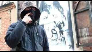 Смотреть онлайн Граффити культура в России