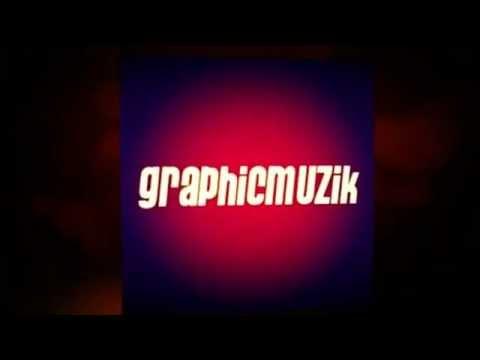 GraphicMuzik Productions