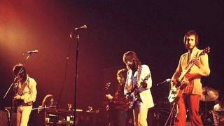 Eric Clapton-Pete Townshend-08-Bottle of Red Wine-Live Rainbow 1973