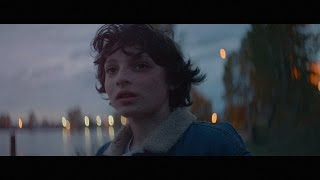 Sleep in the Heat - Pup (avec Finn Wolfhard)
