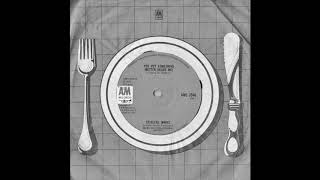 Stealers Wheel - You Put Something Better (Inside Me)