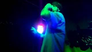 "Anybody Killa ""Loose Control"" at The White Rabbit 6-26/12 (4)"