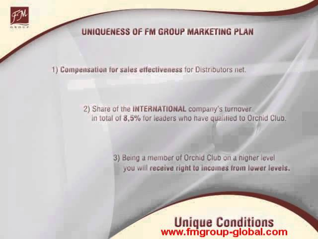 Marketing Plan Part2