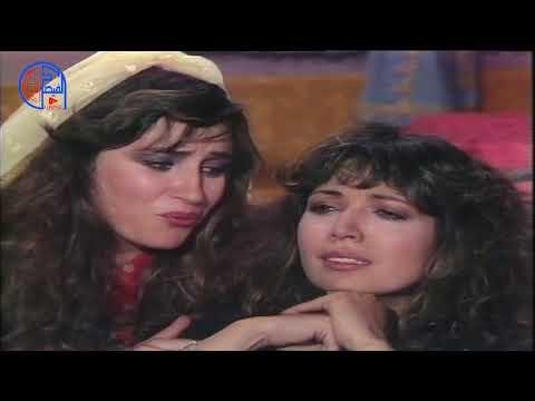 مسلسل البركان الحلقة 7 السابعة  | Al Burkan HD