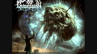 Spawn of Possession - Servitude of Souls