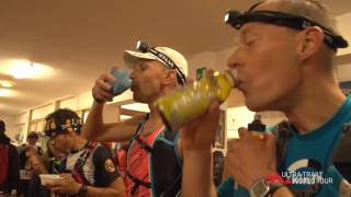 Ultra-Trail® World Tour 2016 – Episode 4