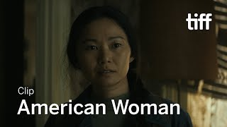 American Woman (2019) Video