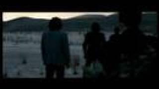 Dead - Zoe  (Video)