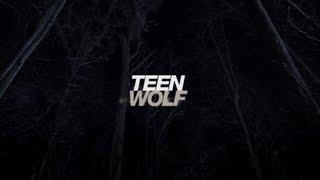Mikky Ekko - We Must Be Killers - MTV Teen Wolf Season 2