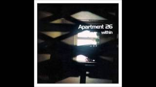 Apartment 26-Random Thinking