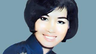 Hà Thanh - Chiều Mưa Biên Giới