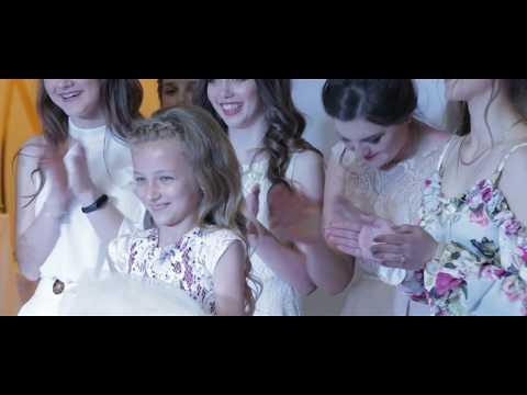 """""""STAR-WEDDING"""" Татчин Тарас, відео 13"""