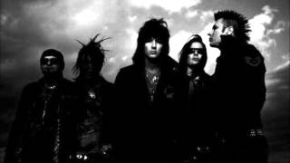 The 69 Eyes - Graveland (Demo)