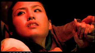 Jay Chou 周杰倫【髮如雪 Hair Like Snow】-Official Music Video - Video Youtube
