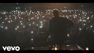 Barcella - Les Chevaux Sauvages (Live)