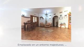 Sol De Taberno, Turismo Rural Y Eventos